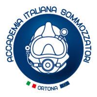 AccademiaItalianaSommozzatori_logo